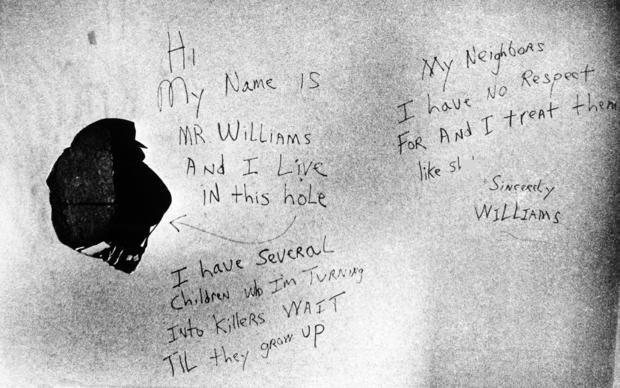 berkowitz-letter-in-wall.jpg
