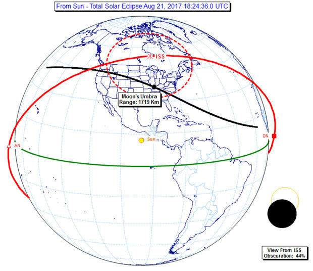 081117-iss-map2.jpg