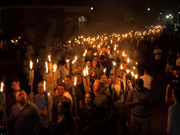charlottesville-nazi-rally-2017-08-12t080132z-1893804928-rc1223b41d70-rtrmadp-3-virginia-protests.jpg