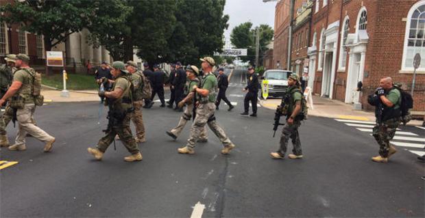 charlottesville-081217-emancipation-park-d-va-state-police.jpg