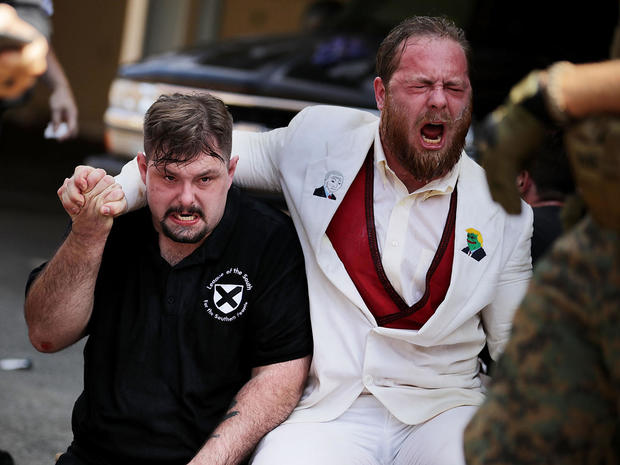 charlottesville-attack-getty-830769522.jpg