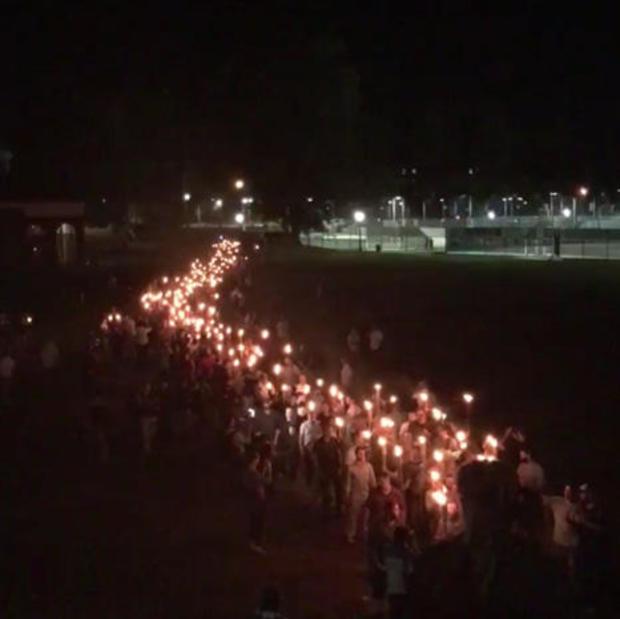 charlottesville-rally-2-chris-suarez-daily-progress.jpg