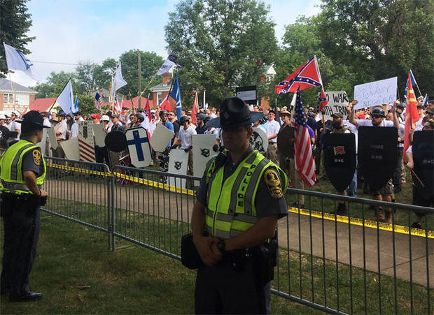 charlottesville-081217-emancipation-park-a-preston-willett-wcav.jpg