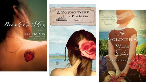 books-covers-break-the-skin-620.jpg