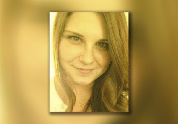 """Heather Heyer Charlottesville: Susan Bro says she still receives support, two years after daughter Heather Heyer's death. Why? """"Because she's white."""""""