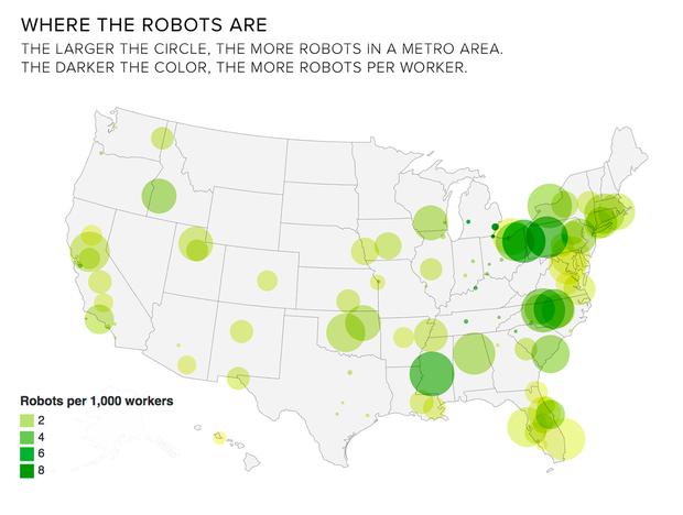 robots-map.png