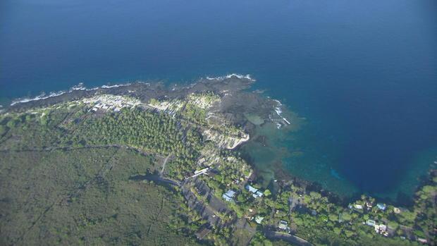 ctm-0817-hawaii-coral-reef-sunscreen-3.jpg