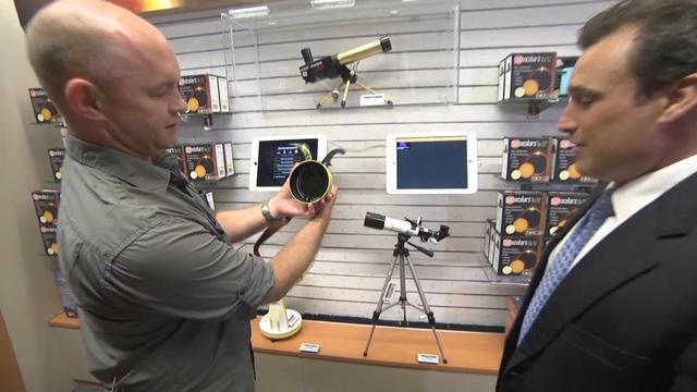 0817-scitech-eclipse-cameras-1377100-640x360.jpg
