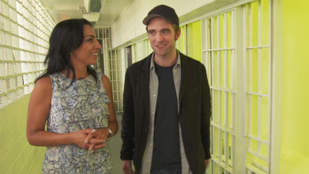 robert-pattinson-michelle-miller-jail-cell-promo.jpg