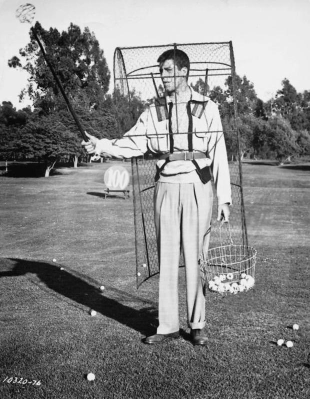 jerry-lewis-the-caddy.jpg