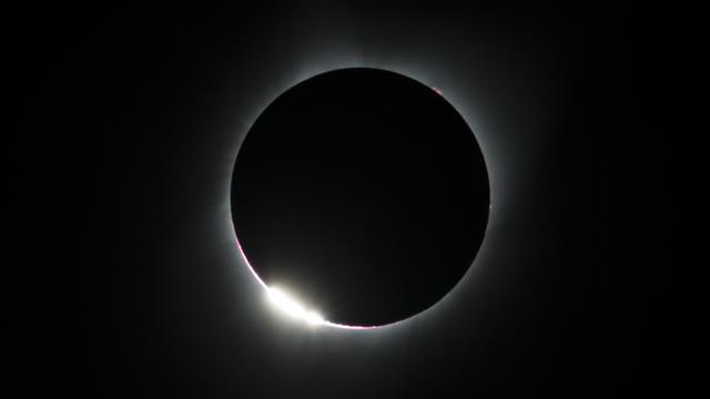 tsis-eclipse-1.gif