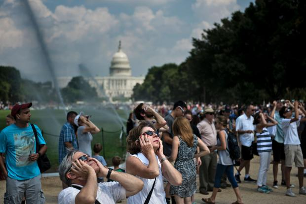 US-SOLAR-ECLIPSE-CAPITOL