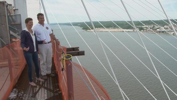 ctm-0825-gov-cuomo-norah-odonnell-bridge-2.jpg