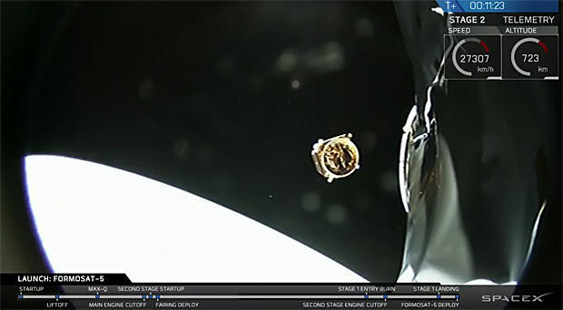 082417-deploy.jpg