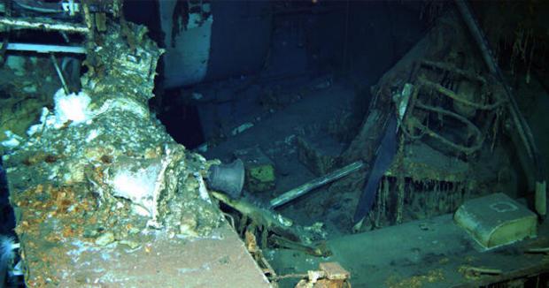 indianapolis-wreck-5-610.jpg