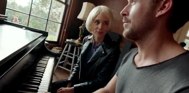 song-to-song-rooney-mara-ryan-gosling.jpg