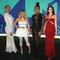 2017 MTV Video Music Awards - Red Carpet