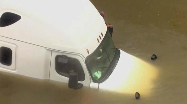 ctm-0828-houston-flooding-semi-truck-driver.jpg
