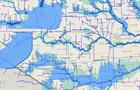 flood-plain-map-of-houston-texas.jpg