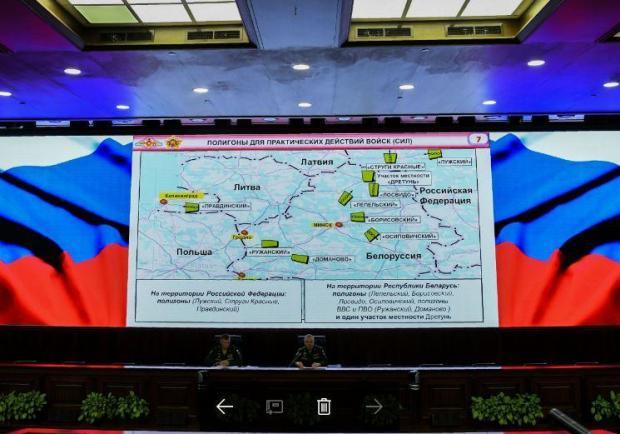 russia-zapad-briefing.jpg