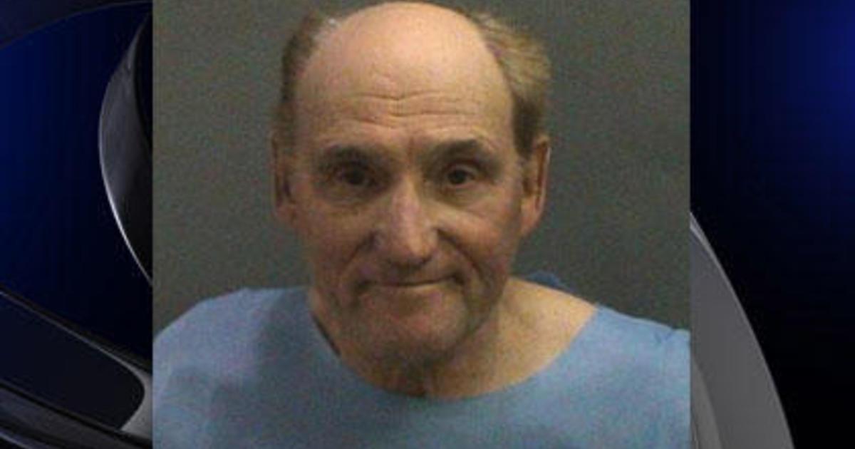 Dr Gilbert Newport Beach Prostate