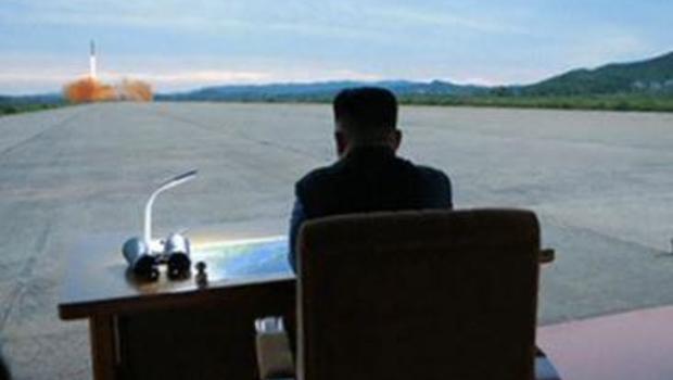 kim-jong-un-missile-launch-japan.jpg