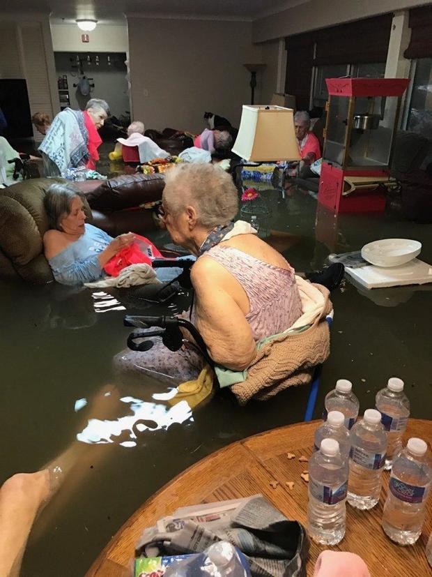cleared-nursing-home-submerged-twitter-dividendsmgr.jpg