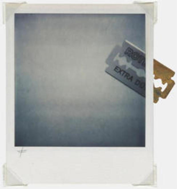 polaroid-james-nitsch-razor-blade-244.jpg