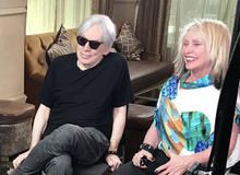 blondie-chris-stein-debbie-harry-interview-promo.jpg