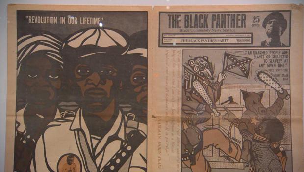black-panthers-newspaper-620.jpg
