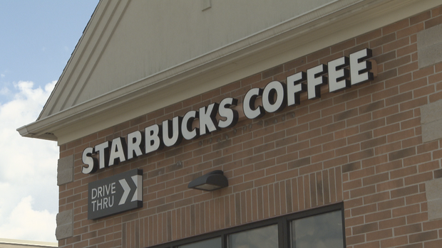 Why Starbucks covers pricey IVF for even its part-time baristas