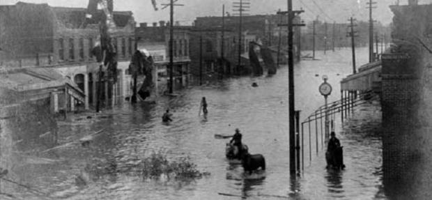 georgia-hurricane-1881-713x330.jpg
