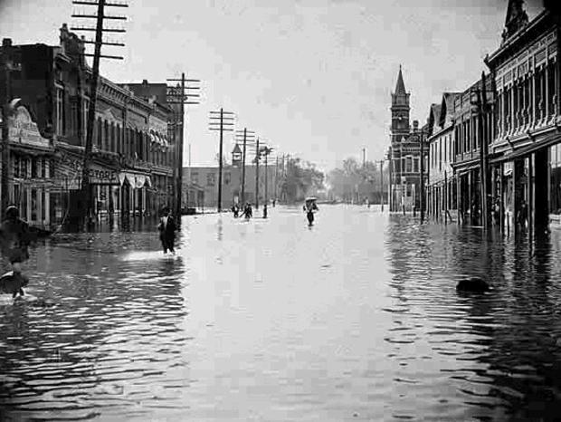 1898-georgia-hurricane-damage-pic.png