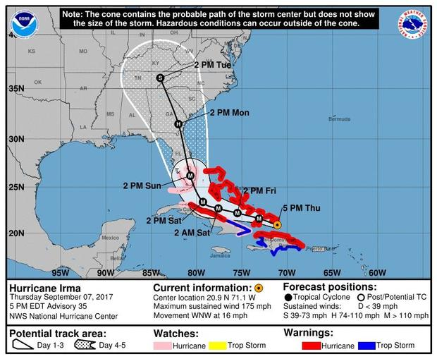 170907-nhc-5pm-advisory.jpg