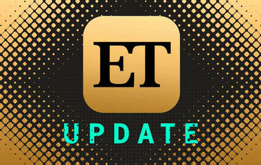 69th annual Emmy Award presenters announced