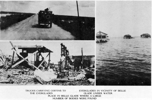 1928-okeechobee-aftermath-17.jpg