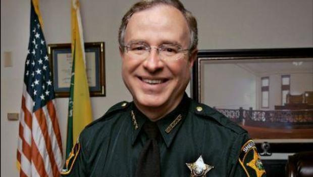 Grady county sheriff sex offenders