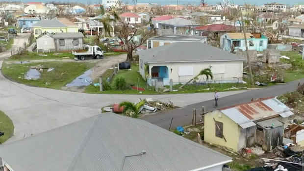bicker-barbuda-2017-9-8.jpg