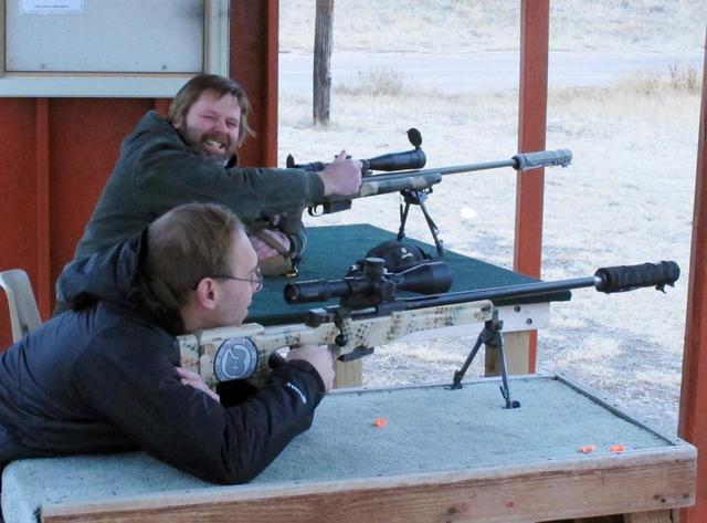 Gun laws Wyoming