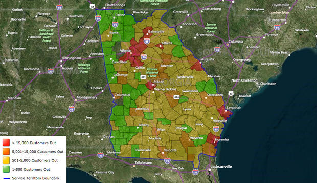 outages-irma-map-ga.jpg