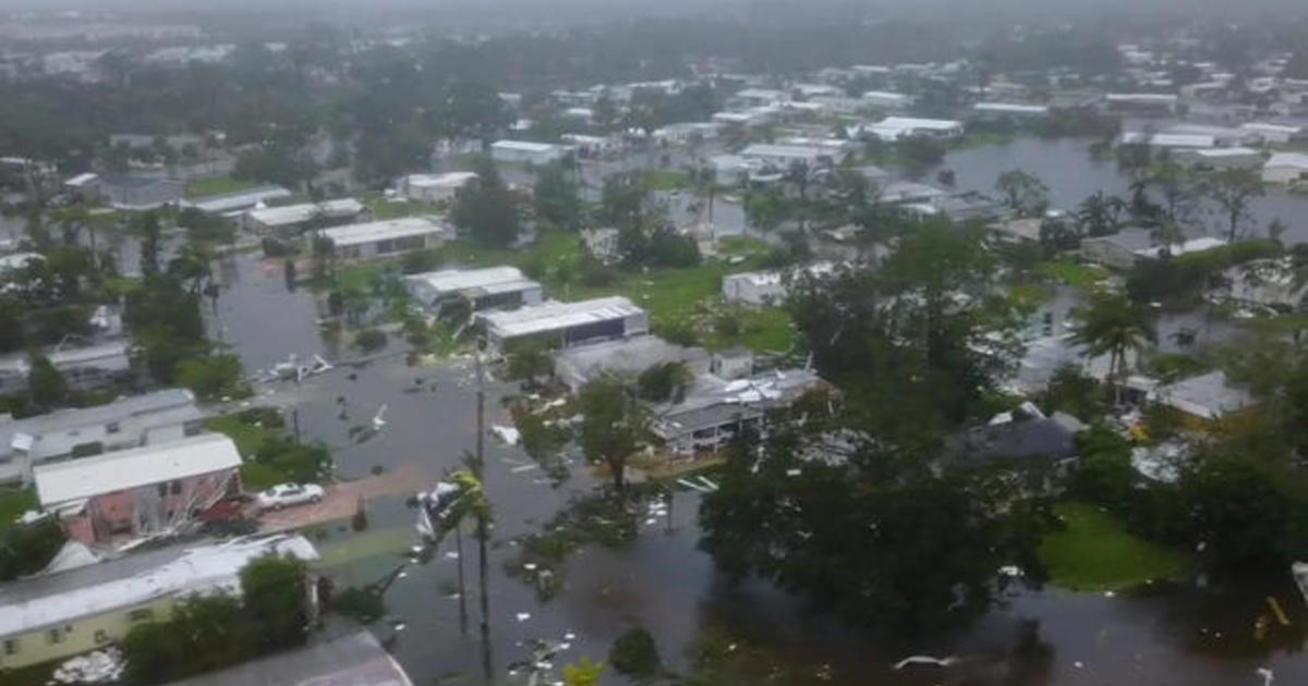 Image result for photos of gov rick scott addressing storm irma