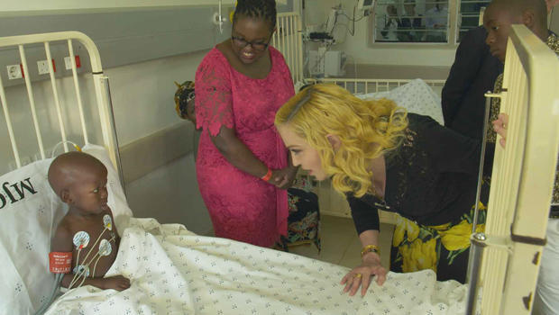 madonna-mercy-james-institute-for-pediatric-surgery-and-intensive-care-malawi-620.jpg