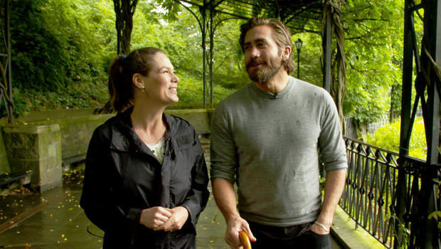 jake-gyllenhaal-serena-altschul-620.jpg