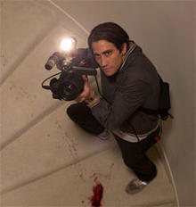 nightcrawler-jake-gyllenhaal-open-road-244.jpg