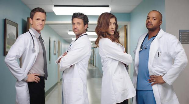 cigna-tv-doctors-hero-image.jpg