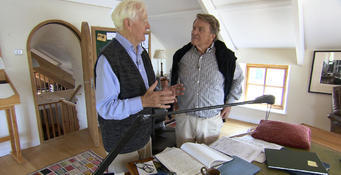 John Le Carre Rules Of Writing From An International Best Seller 1
