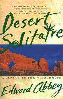 desert-solitaire-cover-simon-and-schuster-244.jpg
