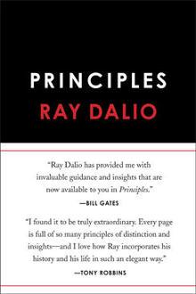 principles-244.jpg