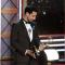 69th Primetime Emmy Awards – Show – Los Angeles