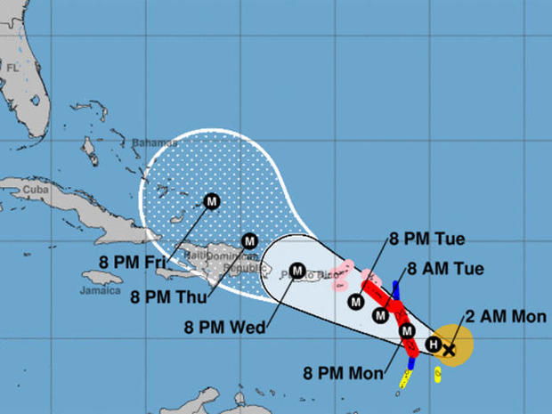 hurricane-maria-projected-path-early-on-091817.jpg